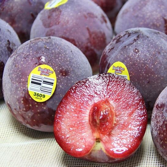 Man khung long tim My - vinfruits.com 3