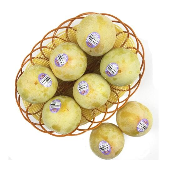 Man khung long xanh My - vinfruits.com 1