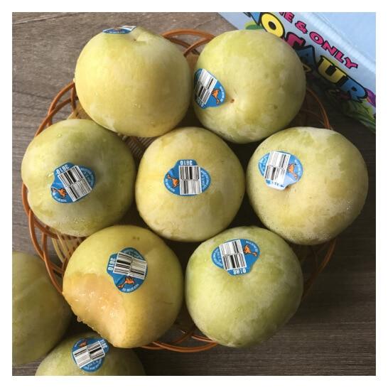 Man khung long xanh My - vinfruits.com 5
