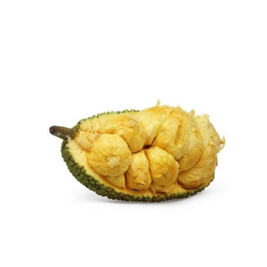 Mit To Nu - vinfruits.com 1
