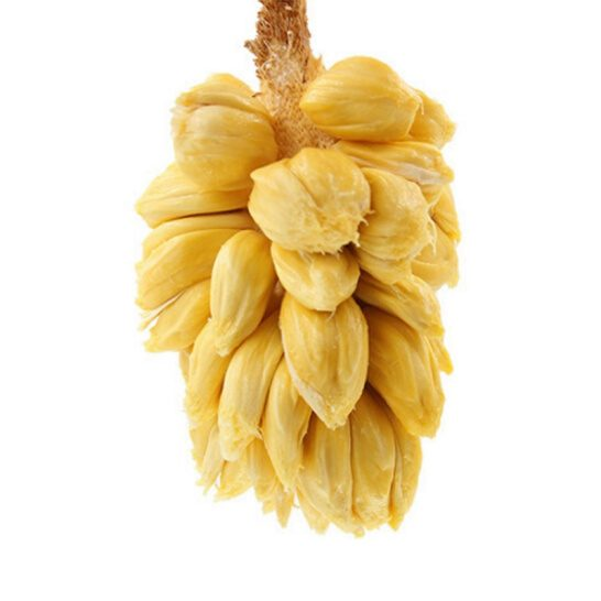 Mit To Nu - vinfruits.com 3