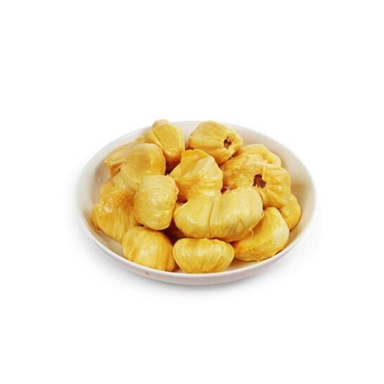 Mit To Nu - vinfruits.com 4
