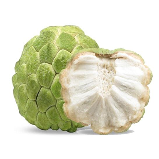 Na Dong Banh Lang Son - vinfruits.com 1