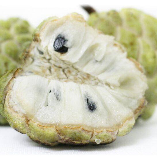 Na Dong Banh Lang Son - vinfruits.com 2