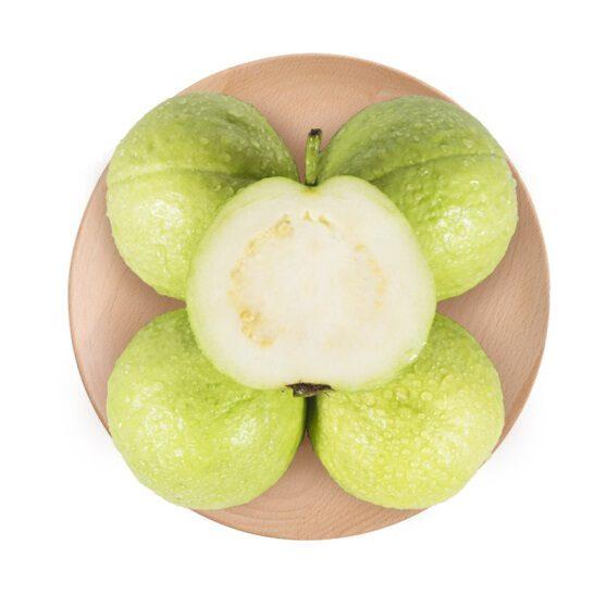 Oi nu hoang - vinfruits.com 1