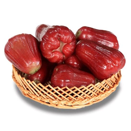 Quả doi (mận) An Phước - vinfruits.com 2