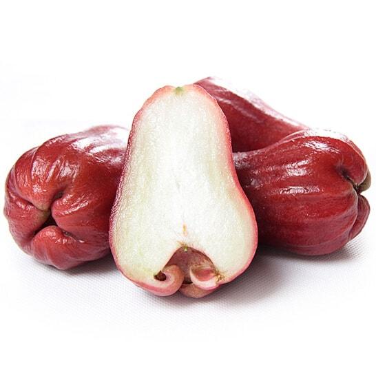 Quả doi (mận) An Phước - vinfruits.com 5