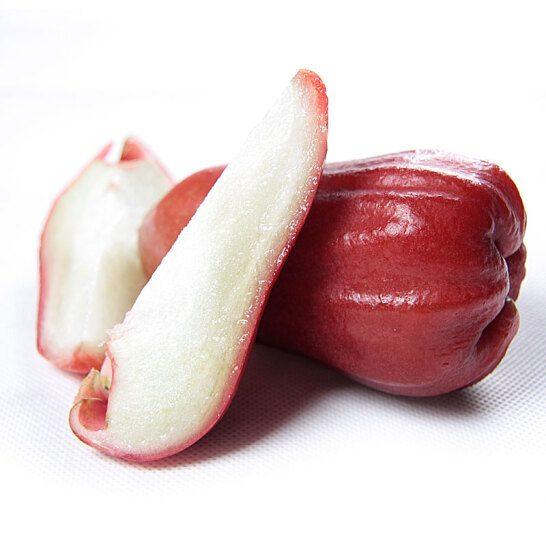 Quả doi (mận) An Phước - vinfruits.com 7