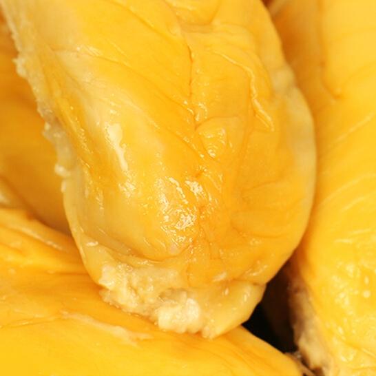 Sau rieng Cai Mon - vinfruits.com 5