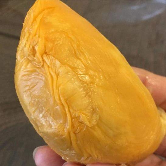 Sau rieng Mini Thai Lan - vinfruits.com 2