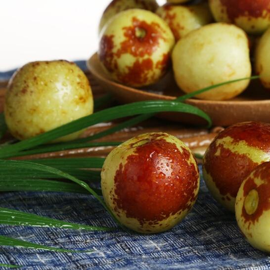 Tao do Han Quoc - vinfruits.com 2