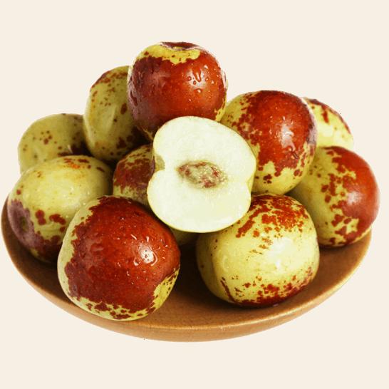 Tao do Han Quoc - vinfruits.com 3