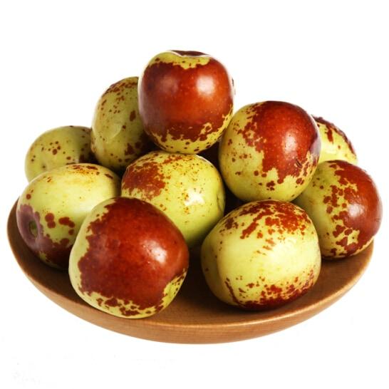 Tao do Han Quoc - vinfruits.com 4