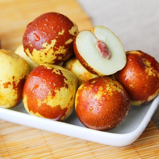 Tao do Han Quoc - vinfruits.com 5