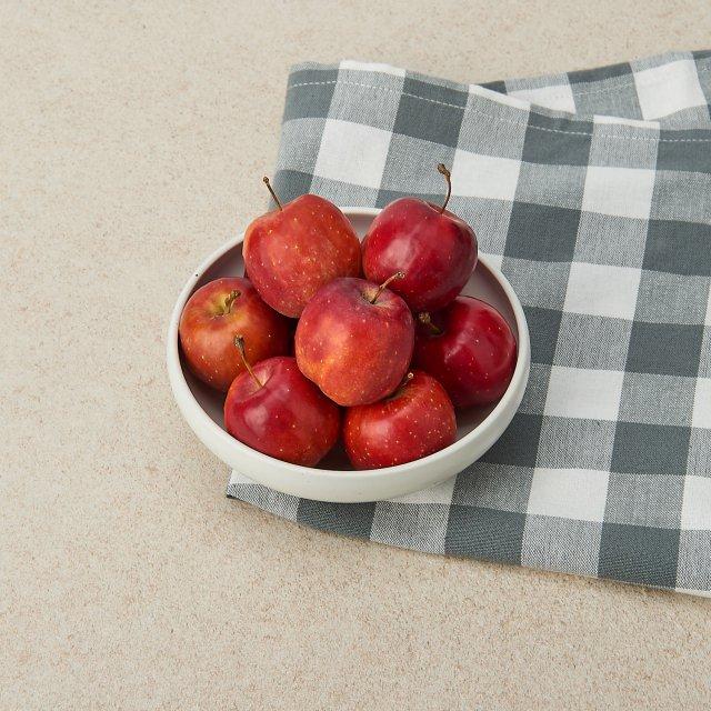 Tao mini (cherry) Han Quoc - vinfruits.com 1