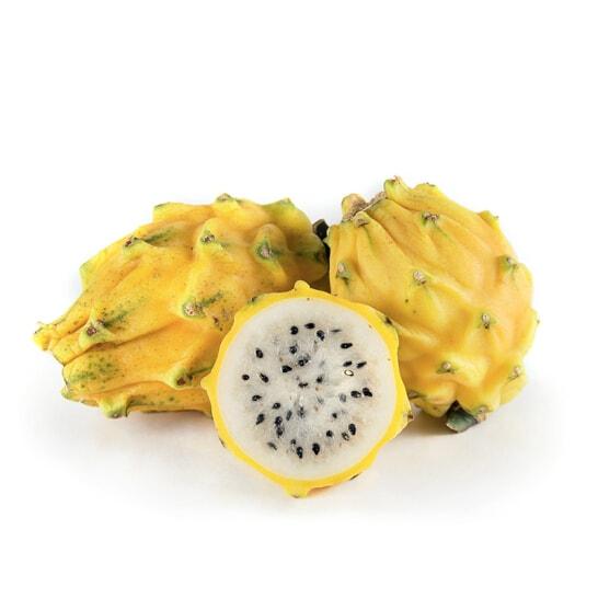 Thanh long vang malaysia - vinfruits.com 3