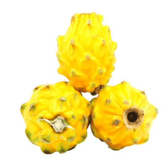Thanh long vang malaysia - vinfruits.com 4
