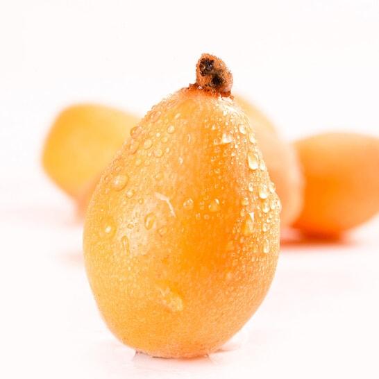 Thanh tra - vinfruits.com 2