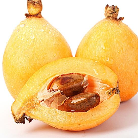 Thanh tra - vinfruits.com 4