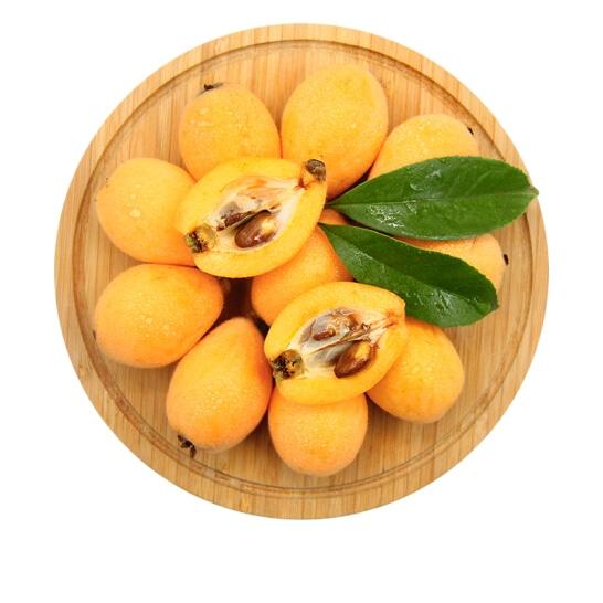 Thanh tra - vinfruits.com 5