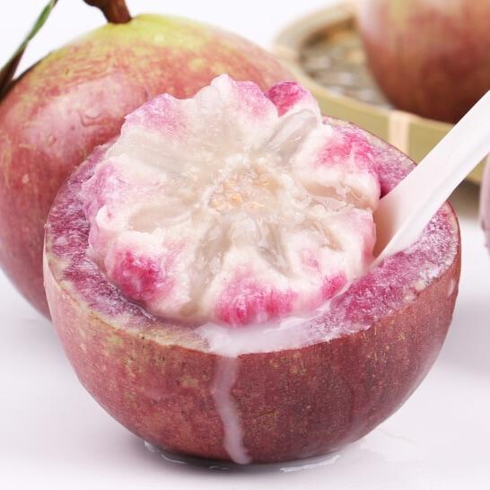 Vu sua Lo Ren - vinfruits.com 3