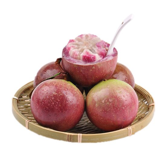 Vu sua Lo Ren - vinfruits.com 7