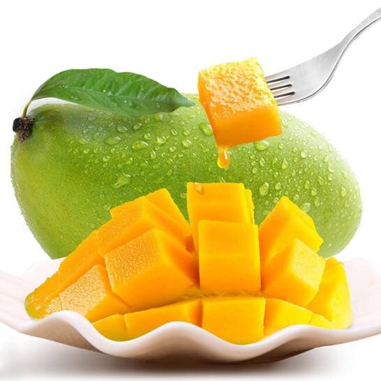 Xoài Tứ Quý - vinfruits.com 2