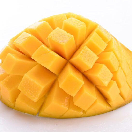 Xoai cat Hoa Loc - vinfruits.com 4