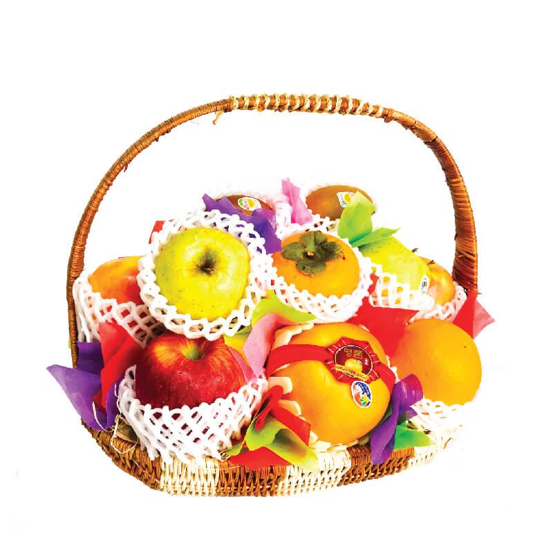 Gio trai cay so 11 - vinfruits.com 3