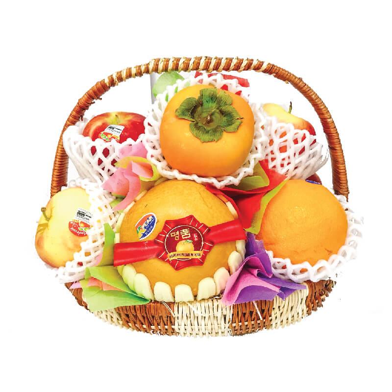 Gio trai cay so 12 - vinfruits.com 1