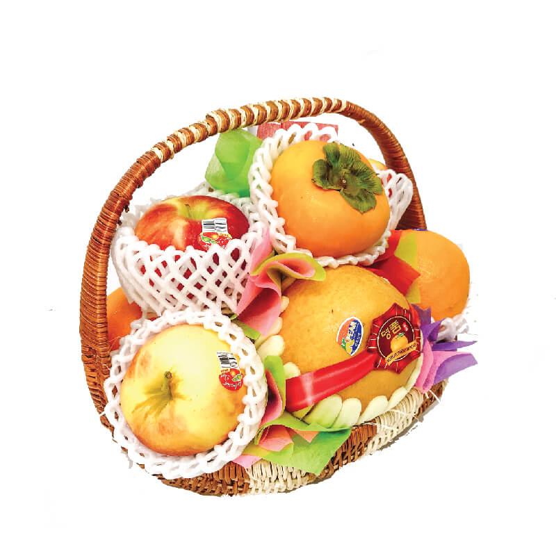 Gio trai cay so 12 - vinfruits.com 3