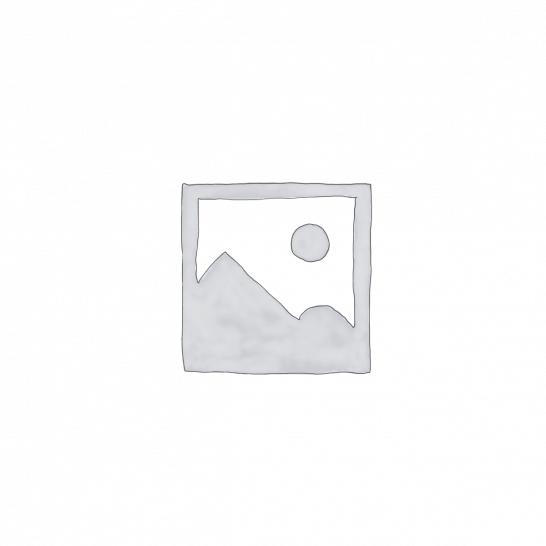 Quà Tặng Trái Cây